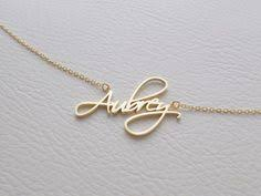 Name Engraved Necklace Stackable Birthstone Name Ring Rose Ring And Gold