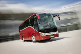 volkswagen bus wallpaper bus wallpapers bus image galleries 48 guoguiyan collection