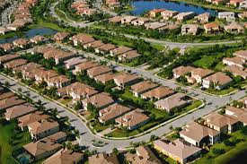 residential microgrids what you need to know about going off the grid