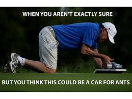 Golf Memes - memes of the week january 10 2015 golf channel