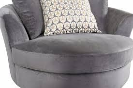 Swivel Cuddle Chair Brayden Studio Villela Swivel Barrel Chair U0026 Reviews Wayfair
