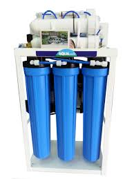 aquasafe am400 gpd reverse osmosis water purification system for