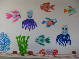 221 best beach ocean theme crafts u0026 classroom activities images