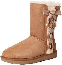 womens ugg boots with laces amazon com ugg s pala winter boot mid calf