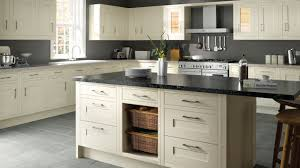 ivory kitchen ideas traditional kitchen in ivory a traditional in frame kitchen