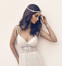australian wedding dress designers wedding dresses adelaide the lab south australia