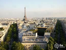 chambre d hotes region parisienne location région parisienne dans une chambre d hôte avec iha