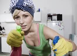 comment nettoyer du vomi sur un canapé en tissu conseils pratiques de mamans enlever les tâches et odeurs de vomi