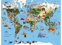 annulation commande cuisine annulation commande cuisine 15 tableau decoratif carte du monde