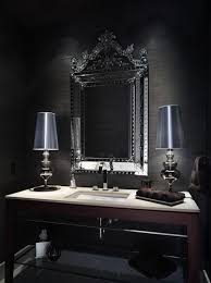13 best baroque style images on pinterest powder rooms baroque