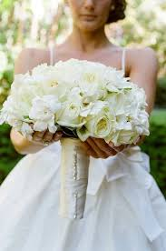 gardenia bouquet southern wedding flowers gardenia and magnolia details mywedding