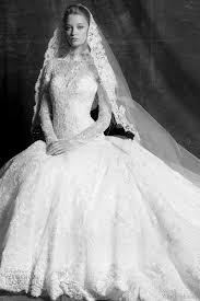 wedding dress grace grace wedding dresses luxury brides