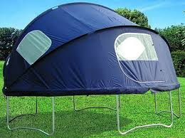 are trampoline tent beds worth the hype parentsneed