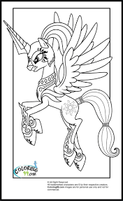 95 best coloring pages images on pinterest coloring sheets