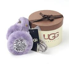 ugg sale reviews outlet uk review