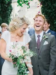 wedding registry for tools zankyou the leading international wedding portal