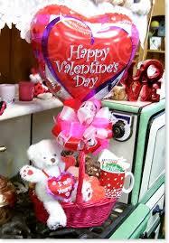 valentines day baskets cheap valentines day gift baskets startupcorner co