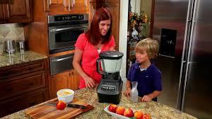 Ninja Mega Kitchen System Ninja Mega Kitchen System Bl770 Blender Ice Cream Recipe Youtube
