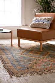 Rug Jute Alder Overdyed Printed Jute Rug Jute Bedrooms And Room