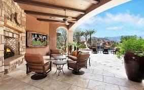 veranda design of beautiful home wallpaper hd download