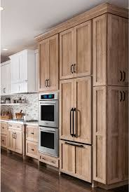 kitchen cabinet outlet stores kraftmaid pantry cabinet dimensions with dining kitchen enrich