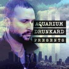 aquarium drunkard presents happy thanksgiving s