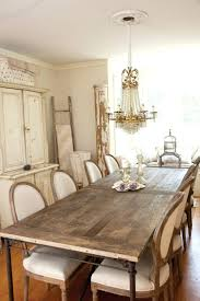 french provincial dining room furniture dining chairs excellent decoration round back dining room chairs