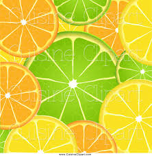 background clipart lemon pencil and in color background clipart