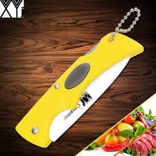 online get cheap pocket knife accessories aliexpress com