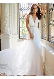 robe de mariã e sur mesure pas cher robe de mariée sur mesure pas cher boutique robe de soirée pas cher