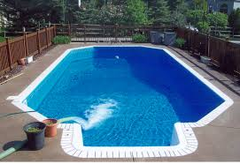 pictures of pools pool spas maintenance repair and service in naperville il adam