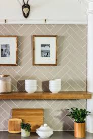 tiles backsplash tile patterns for kitchens kitchen tile
