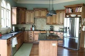 how to prep and paint kitchen cabinets lowes kitchen reveal bower power