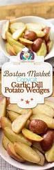 boston market thanksgiving meal 955 best copykat recipes images on pinterest restaurant recipes