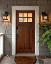 House Exterior Doors Exciting House Front Door Styles Gallery Ideas House Design