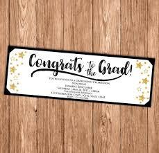 127 best back to graduation images on pinterest back to