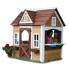 Craftsman House For Sale by Amazon Com Swing N Slide Craftsman Cottage Discontinued By