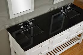 black countertop with black sink kitchen awesome kitchen decorating design ideas with black granite