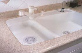 corian kitchen sinks corian sinks for the kitchen and bathroom corian sinks