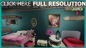 bedroom extraordinary picture of fresh at set 2017 bedroom sets full size of bedroom extraordinary picture of fresh at set 2017 bedroom sets for teenage