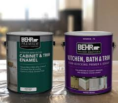 is behr marquee paint for kitchen cabinets kitchen cabinet makeover colorfully behr