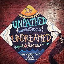 Graduation Cap Decoration Ideas Website Inspiration Pics