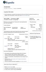 travel visa blog flight reservation for visa application without
