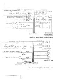 beautiful pioneer super tuner 3 wiring diagram ideas images for