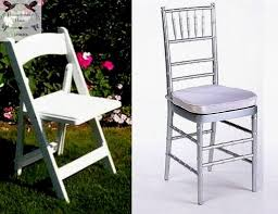 wooden chair rentals luxury destination weddings in jamaica chiavari wooden chair