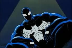 image peter parker earth 92131 black suit 005 jpg marvel