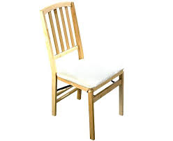 Upholstered Folding Dining Chairs Cool Upholstered Folding Dining Chair Starlize Me