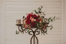 austin thursday therapy u2014 altar ego weddings austin wedding planner