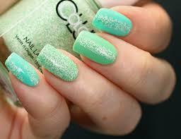 color club nail polish mtopsys com