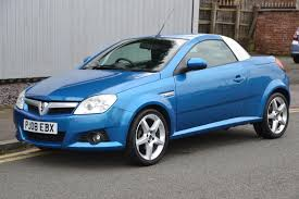 opel tigra 2005 used vauxhall tigra prices reviews faults advice specs u0026 stats